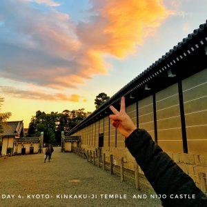 Kyoto Day 4 album